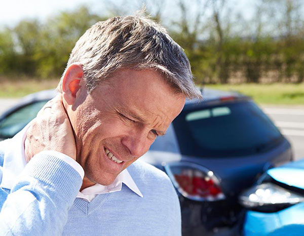car-accident-neck-pain