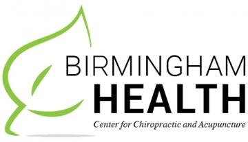 bham-health-logo_tightcrop