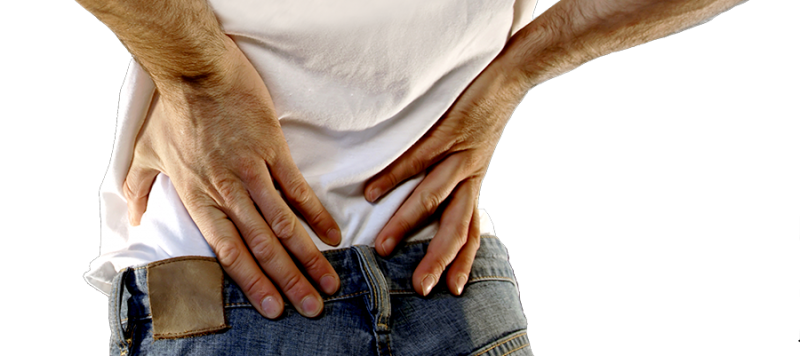lower-back-pain_shirt-jeans