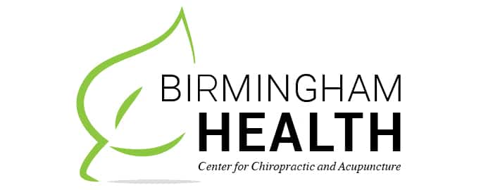 bham-health-logo_700px