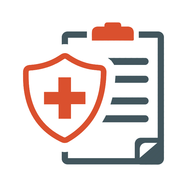 medical-insurance-clipboard-icon