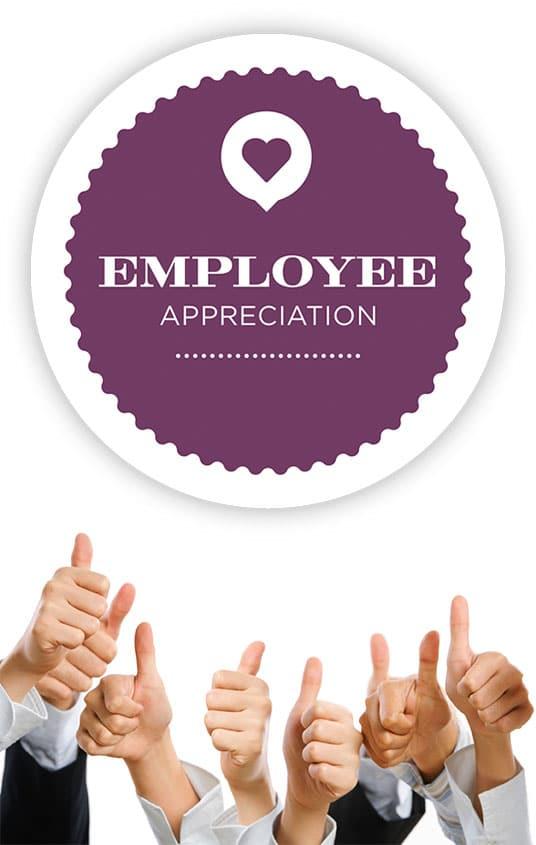 employee-appreciation-graphic