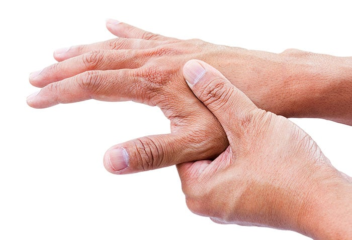 arthritis_web