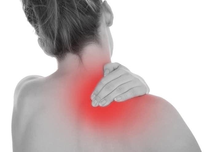 neck-pain_web