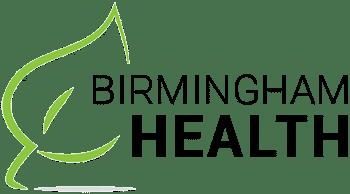 bham-health-logo_350