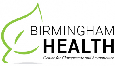 bham-health-logo_tightcrop